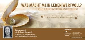 Flyer-Beate_Weingardt-2015-DRUCK.indd
