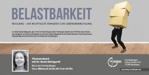 Flyer-Weingardt 2014 1