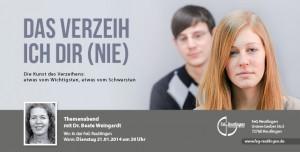 Flyer-Weingardt 2014 2
