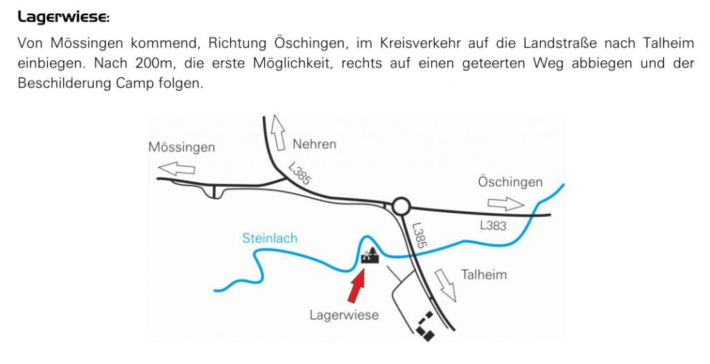 Steinlachwiese_anfahrt
