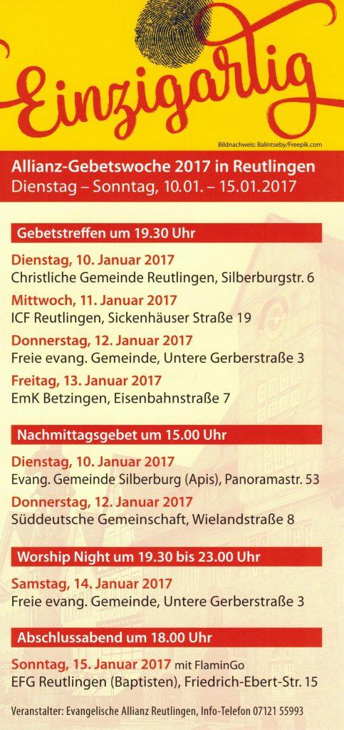 allianzgebetswoche2017
